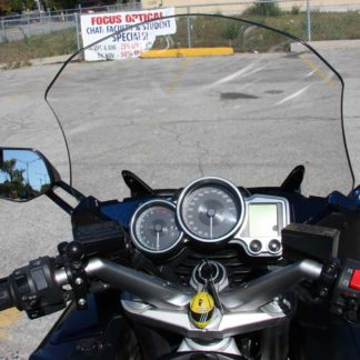 mvm-scrn-page-bkgd-motorcycle